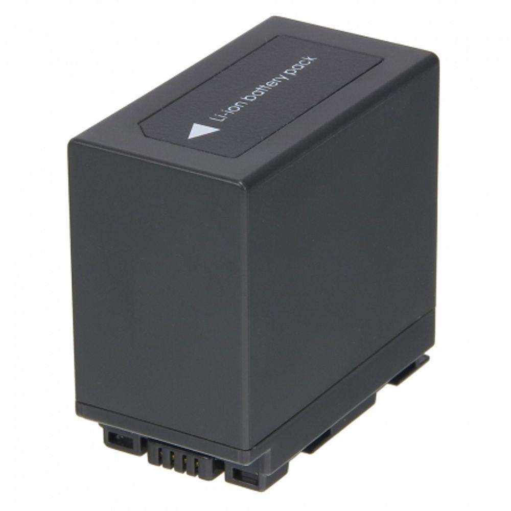 power3000-pl540d-347-acumulator-tip-panasonic-cga-d54s---cgr-d53s--6000mah-29546