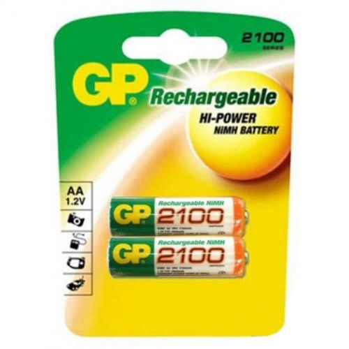gp-rechargeable-aa-2100-acumulatori-r6-nimh-2100mah--29554