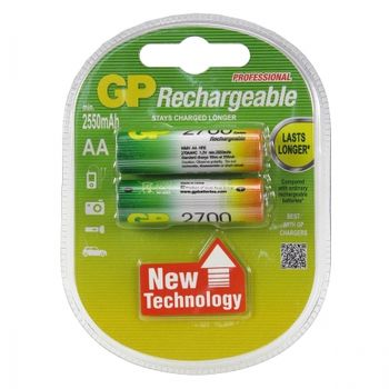 gp-rechargeable-aa-set-2-acumulatori-r6-nimh-2700mah--29556