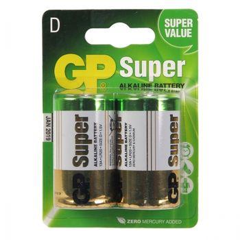 gp-super-d-baterie-alcalina-r20---d-29557