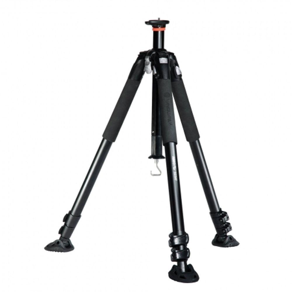 vanguard-abeo-plus-323at-picioare-trepied-video-29575