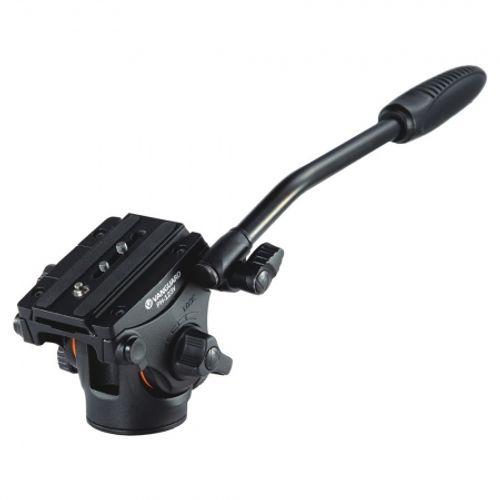 vanguard-ph-123v-cap-video-fluid-29579