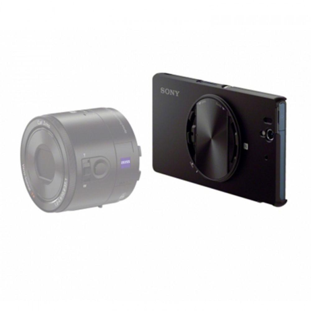 sony-spa-acx1-negru-carcasa-pentru-xperia-29601