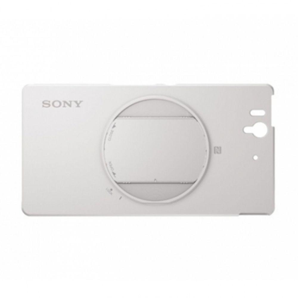 -sony-spa-acx1-alb-carcasa-pentru-xperia-29602
