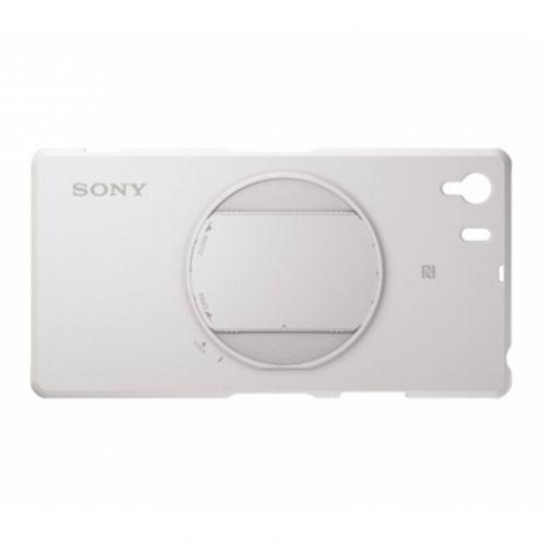 sony-spa-acx2-alb-carcasa-pentru-xperia--29603