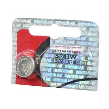 maxell-386-sg12---sr43w-baterie-oxid-de-argint-29613