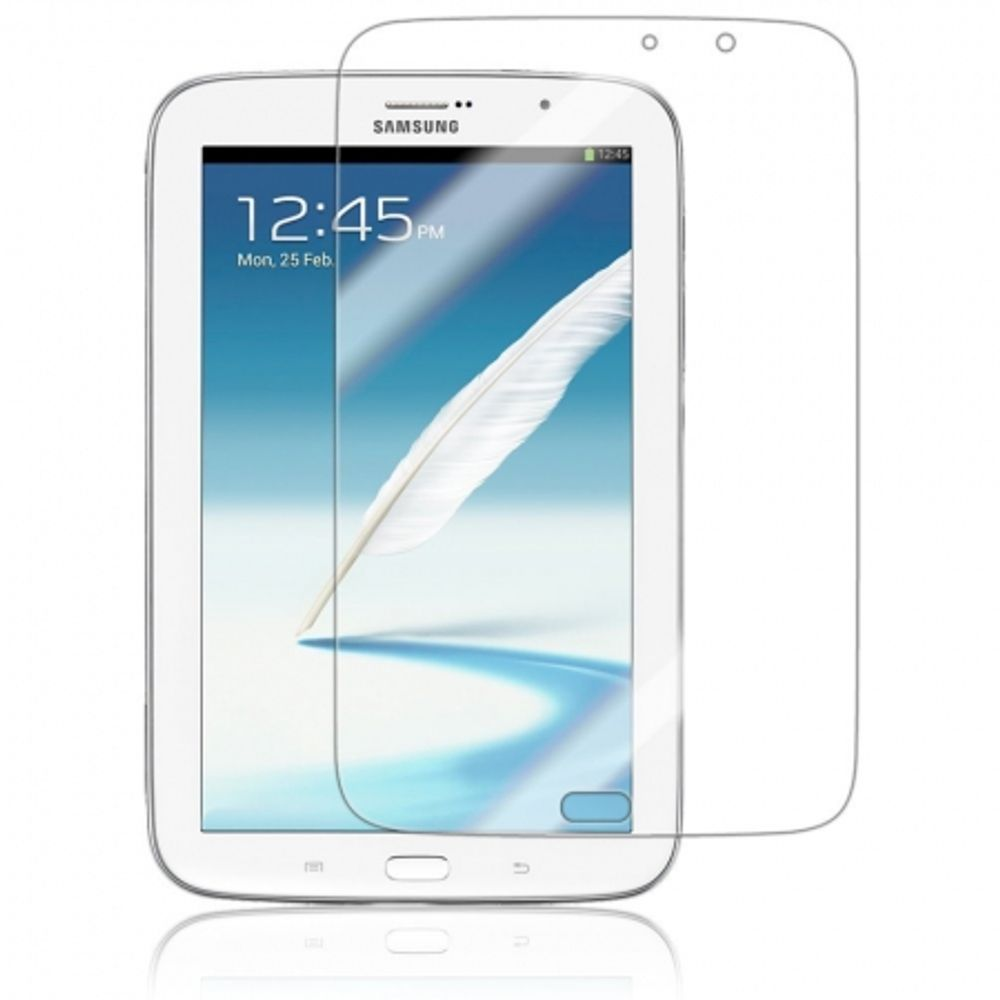 samsung-galaxy-note-8-0-screen-protector-folie-de-porotectie-pentru-galaxy-note-8-0--29639