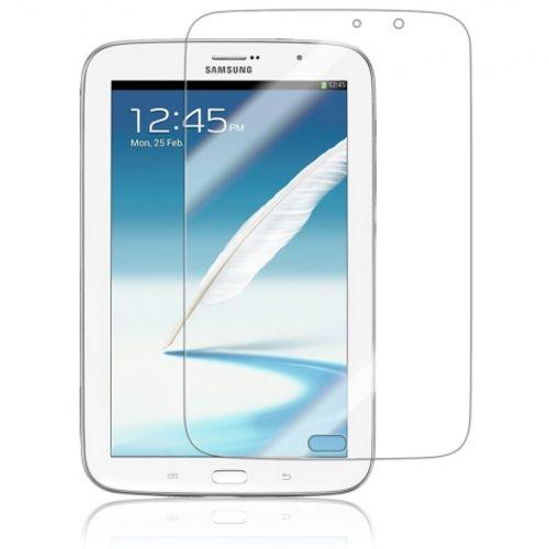 samsung-galaxy-note-8-0-screen-protector-folie-de-porotectie-pentru-galaxy-note-8-0--29639