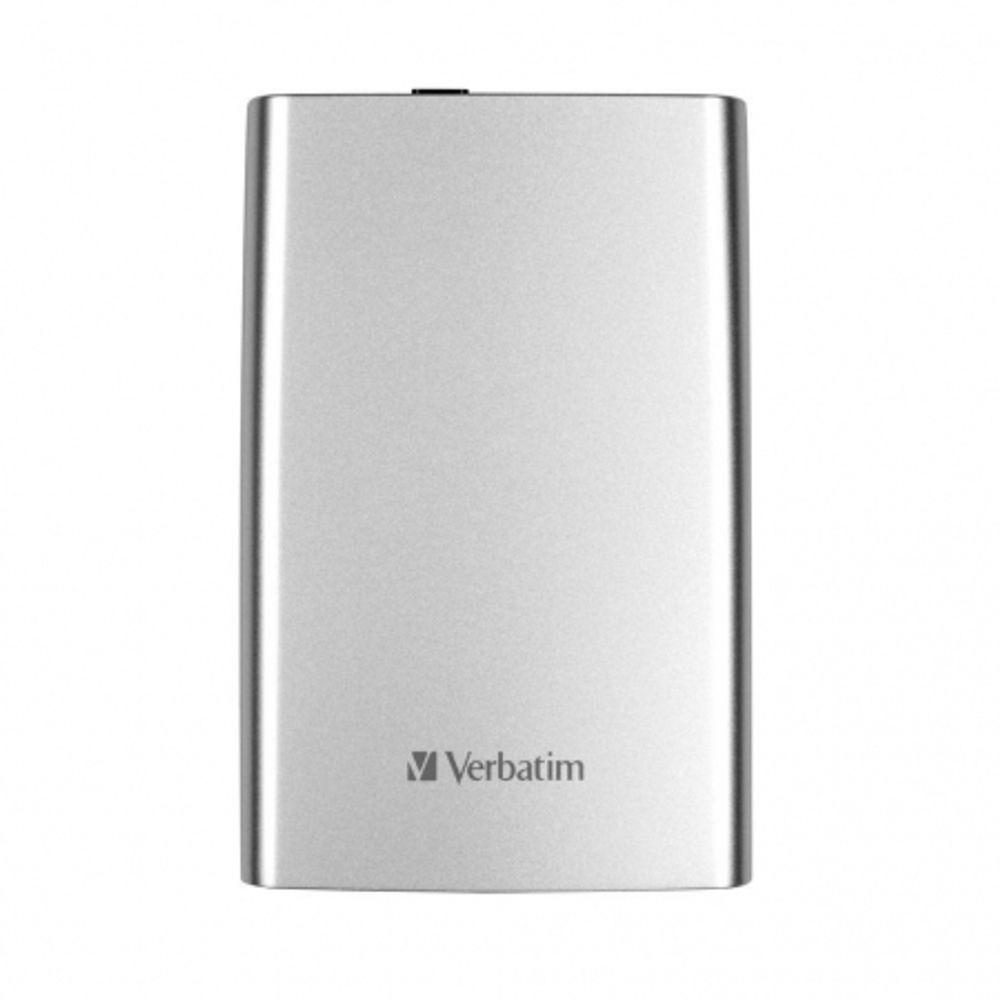 verbatim-store---n---go-hdd-2-5---usb-3-0-1tb-53071-hard-disk-portabil--argintiu-29658