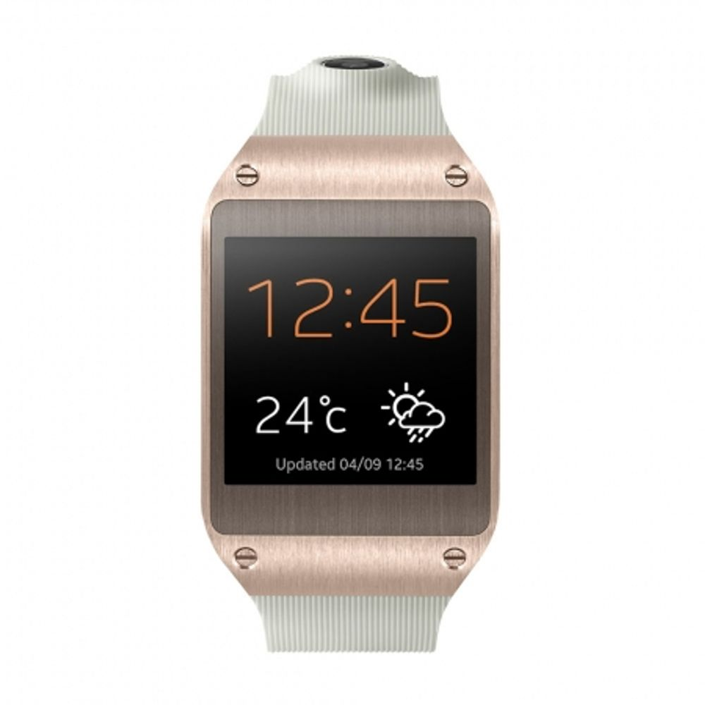 samsung-galaxy-gear-smartwatch--rose-gold-29701