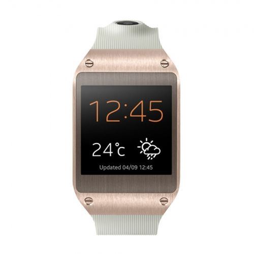 samsung-galaxy-gear-smartwatch--rose-gold-29701