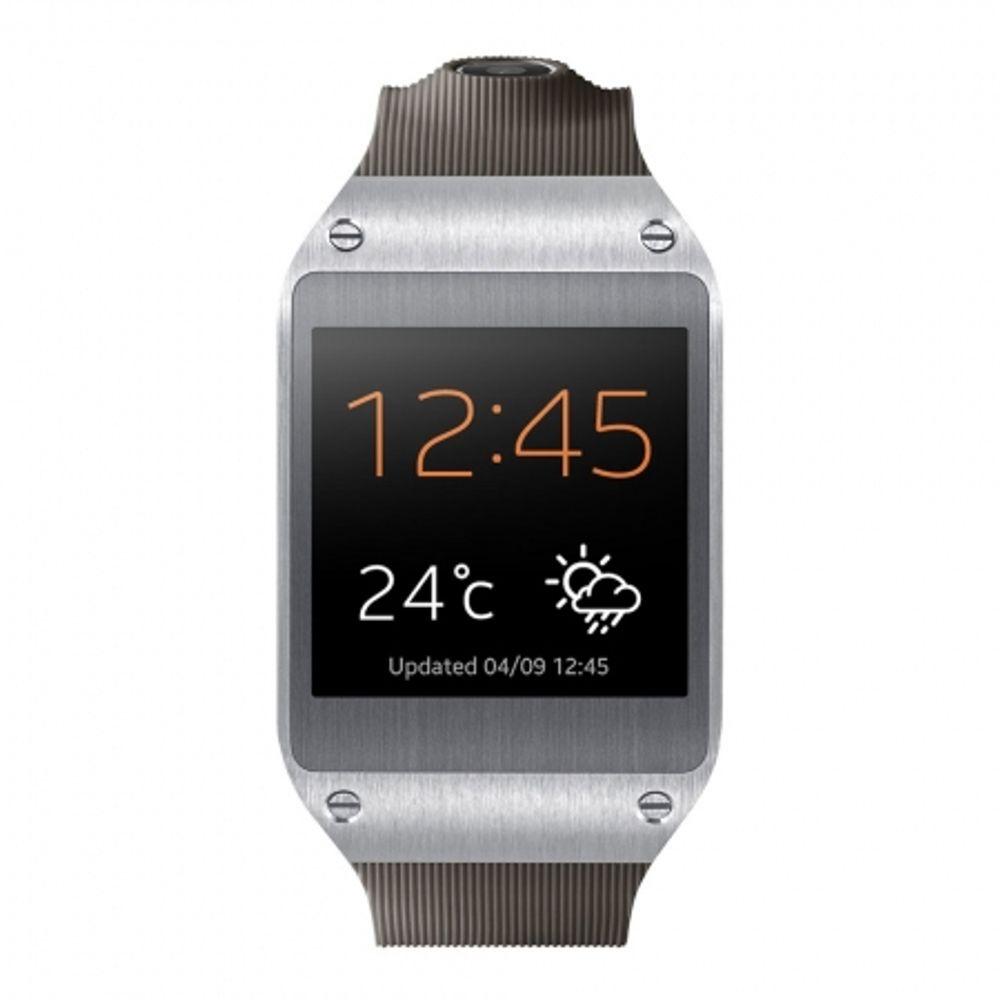 samsung-galaxy-gear-smartwatch--mocha-grey-29702
