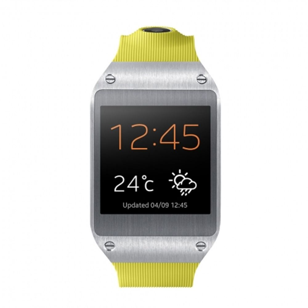 samsung-galaxy-gear-smartwatch--lime-green-29704