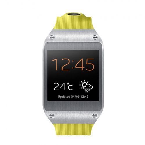 samsung-galaxy-gear-smartwatch--lime-green-29704