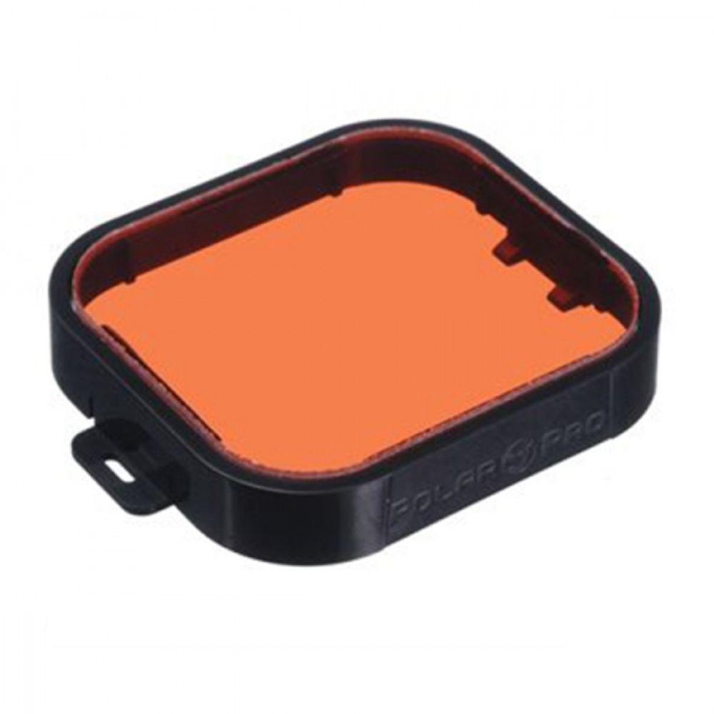 polar-pro-slim-frame-red-filtru-rosu-pentru-hero-3-29710