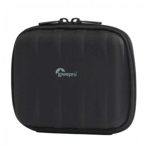 lowepro-case-santiago-30--29749