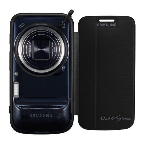 samsung-flip-cover-negru-pentru-galaxy-s4-zoom-29767