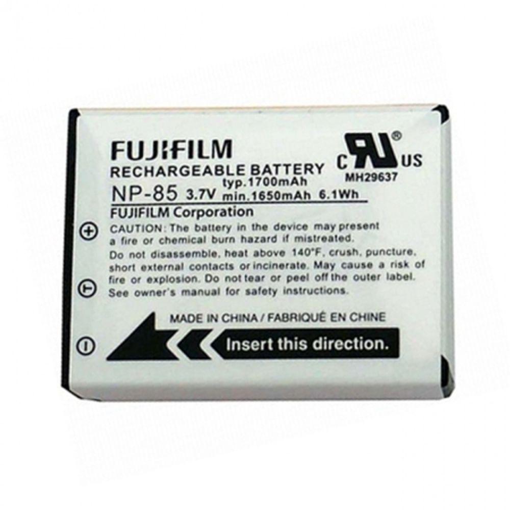 fujifilm-np-85-li-ion-acumulator-original-li-ion-29783