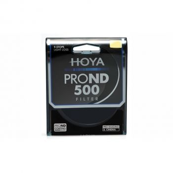 hoya-pro-nd500-67mm-filtru-neutral-29932-281