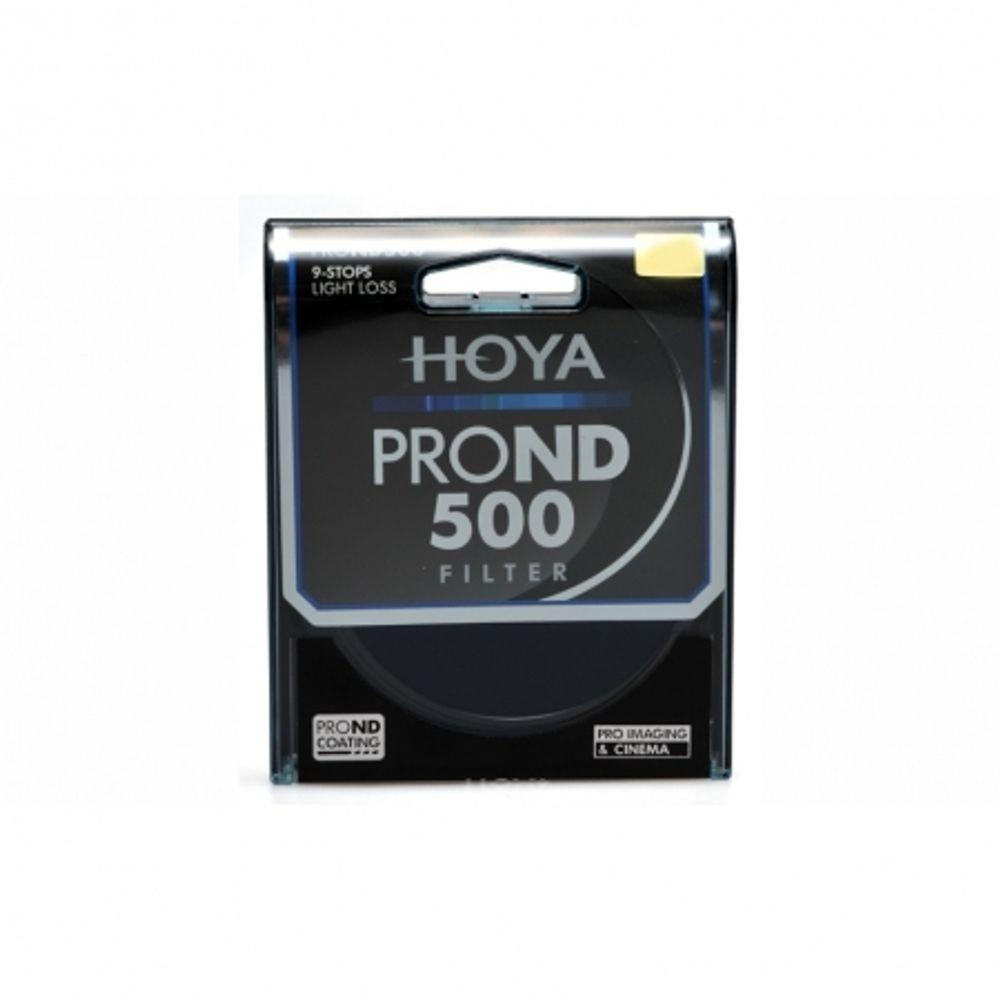 hoya-pro-nd500-77mm-filtru-neutral-29933-151