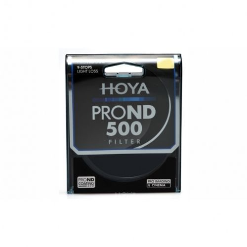hoya-pro-nd500-77mm-filtru-neutral-29933-151