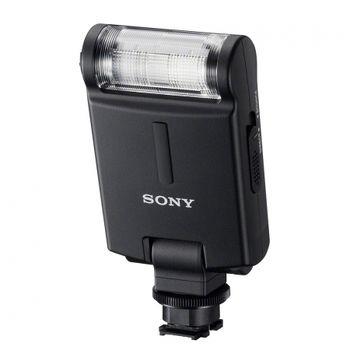 sony-hvl-f20m-blit-pentru-sony-a3000-rx100ii-29950