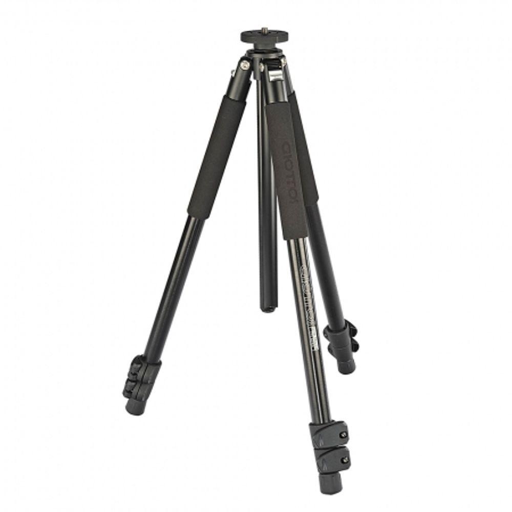 giottos-ytl9253-picioare-aluminiu-trepied-foto-video--29963