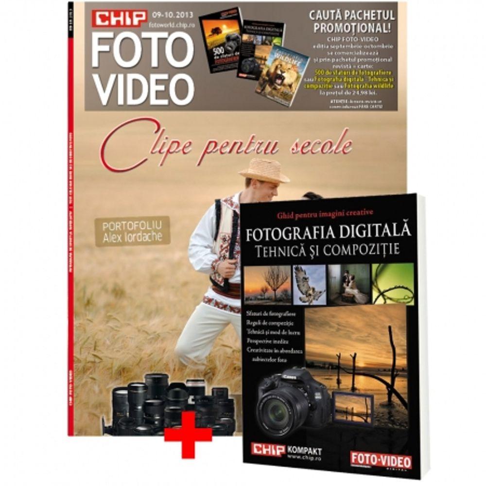 chip-foto-video-octombrie-2013-carte--quot-fotografia-digitala-tehnica-si-compozitie-quot--29970