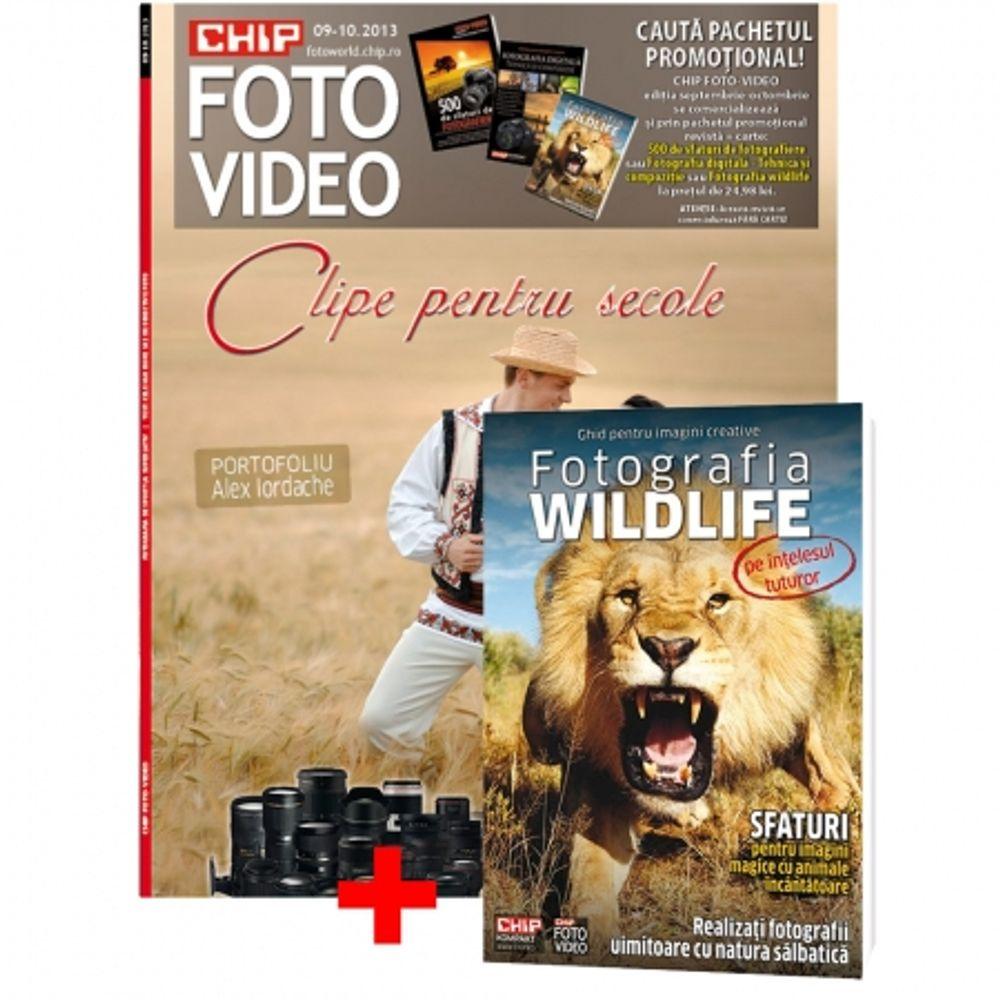 chip-foto-video-octombrie-2013-carte--quot-fotografia-wildlife-quot--29972