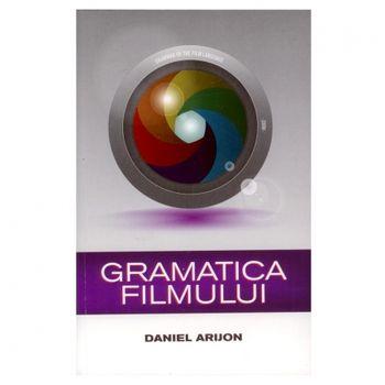 gramatica-filmului-daniel-arijon-29981