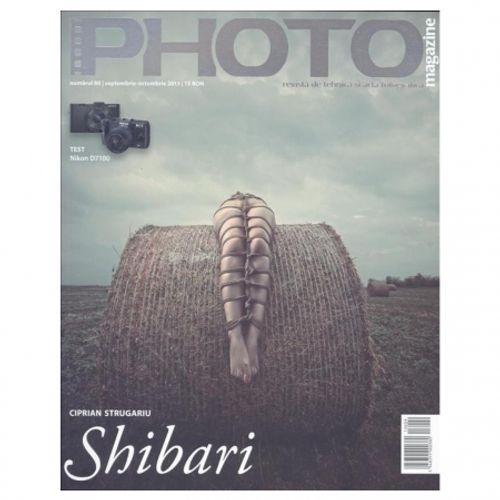 photo-magazine-nr--80-29982