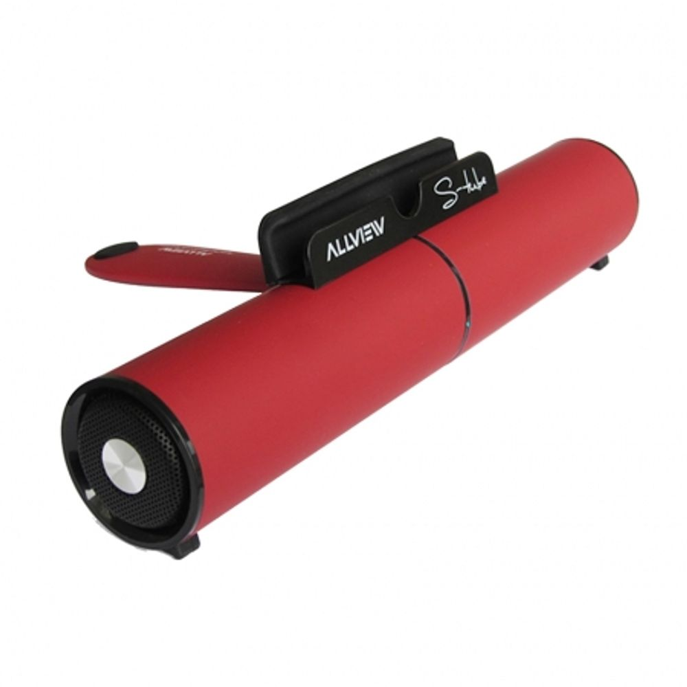 -allview-s-tube-red-soft-touch-sistem-audio-cu-bluetooth-29985