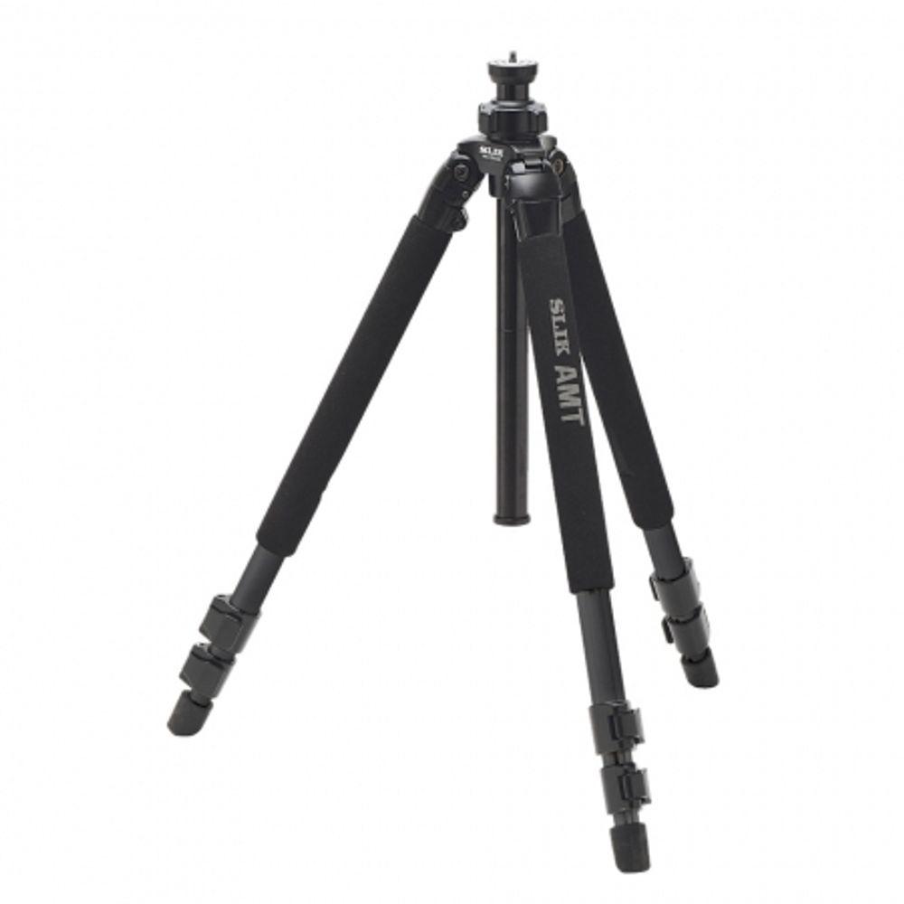 slik-pro-500-dx-bk-picioare-trepied-foto-30010