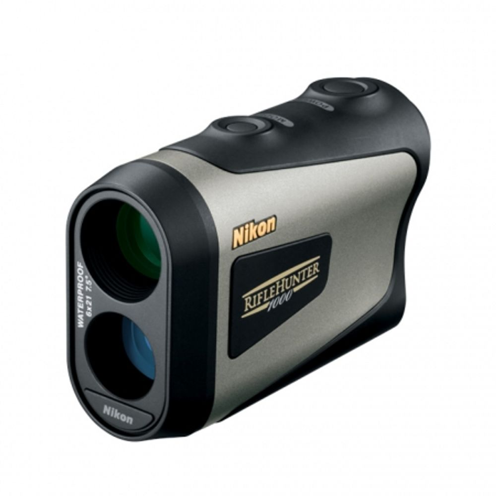 nikon-lrf-1000-as-waterproof-6x21-telemetru-30033