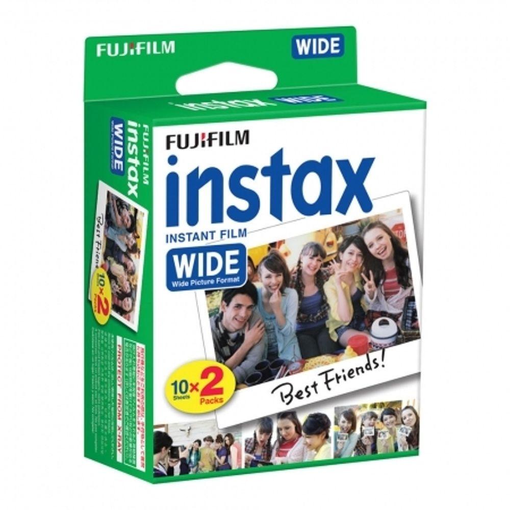 fujifilm-instax-wide-2x10-film-instant--30059-648