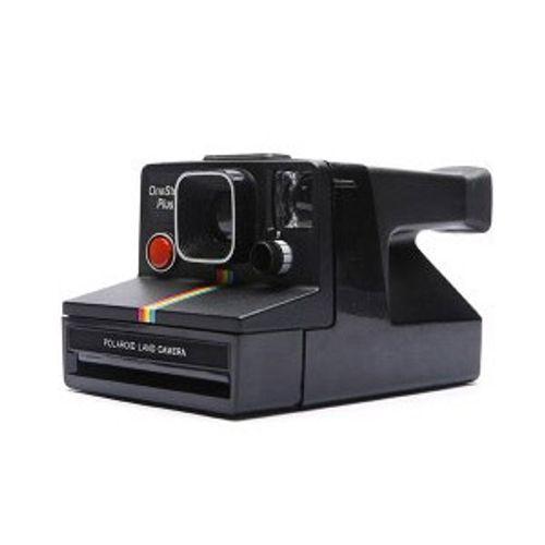 polaroid-sx-70-aparat-foto-instant-42696-443