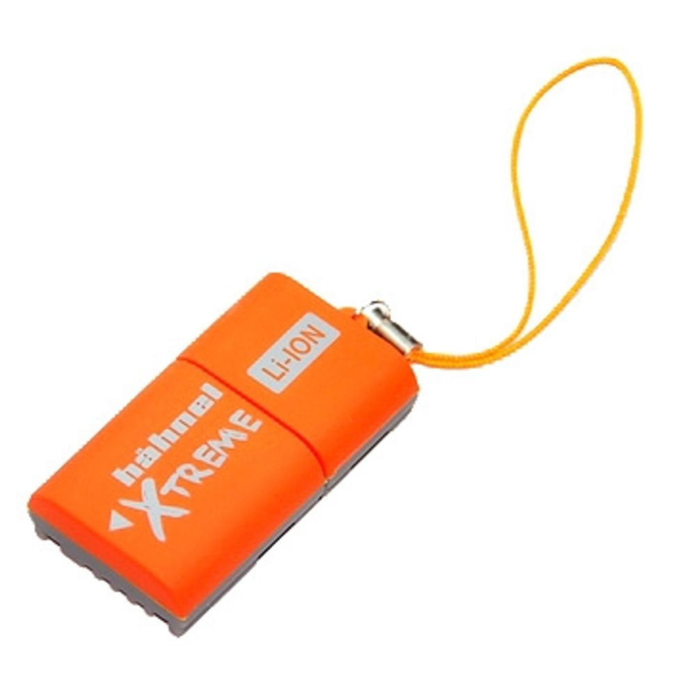 hahnel-extreme-memory-stick-4gb-30101