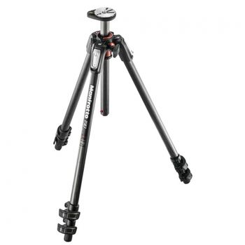 manfrotto-mt190cxpro3-picioare-trepied-foto-30130