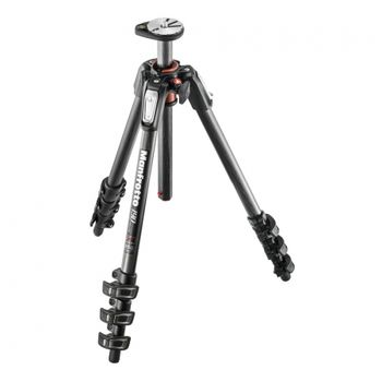 manfrotto-mt190cxpro4-carbon-picioare-trepied-foto-30131