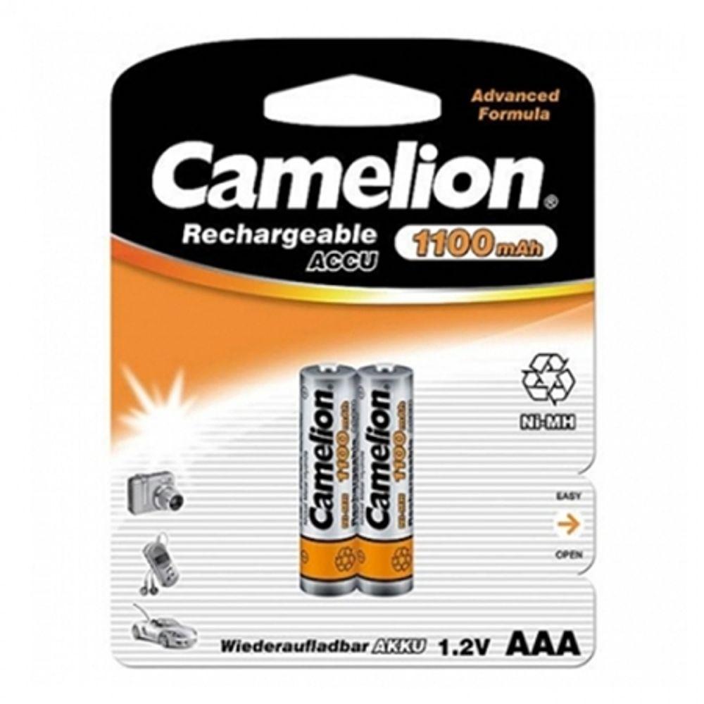 camelion-acumulatori-r3-nimh-aaa-1100mah--30135