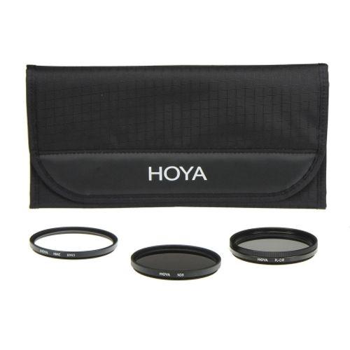 hoya-filtre-set-43mm-digital-filter-kit-2-30216
