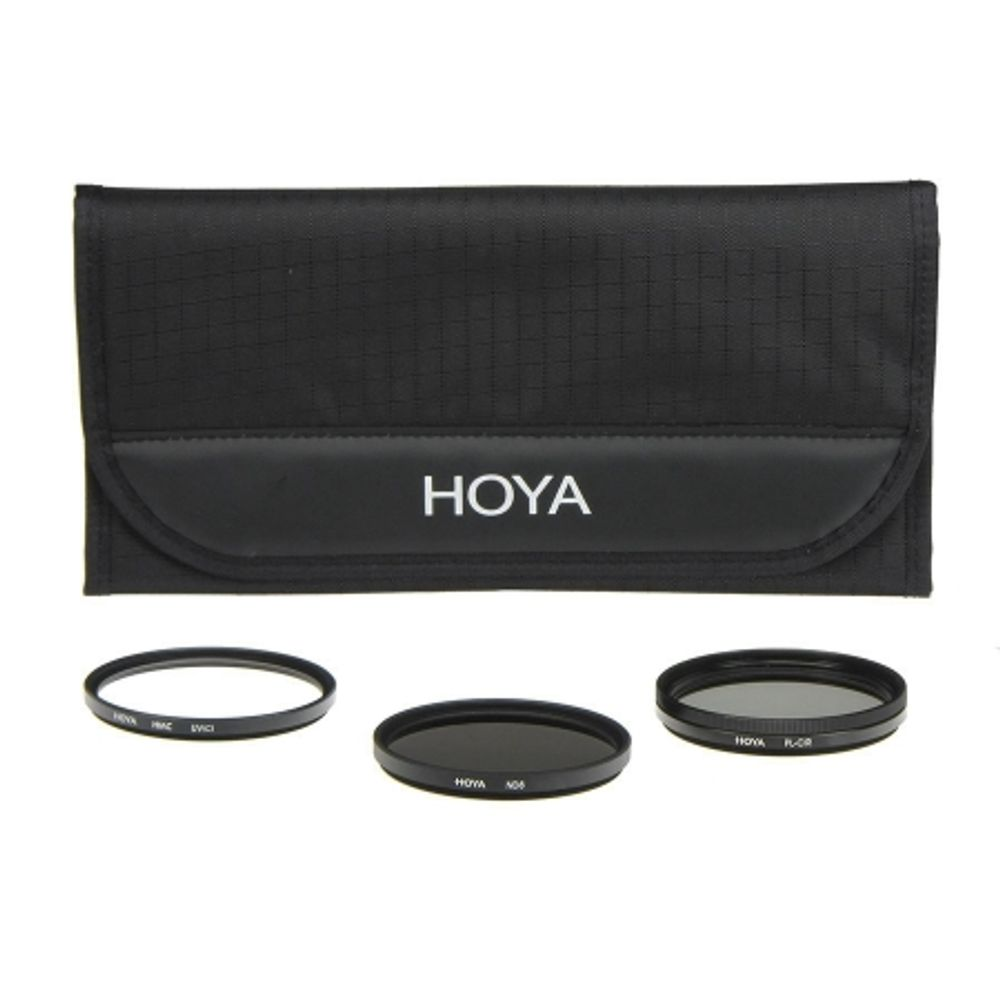 hoya-filtre-set-72mm-digital-filter-kit-2-30224