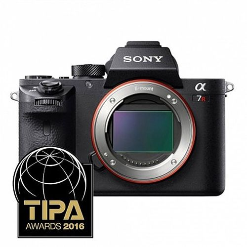 sony-alpha-a7r-ii-body-42845-736_1