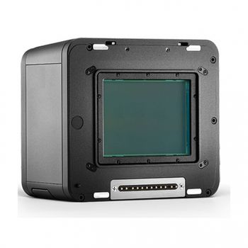 phase-one-iq3-50mp---digital-back-----------43560-398