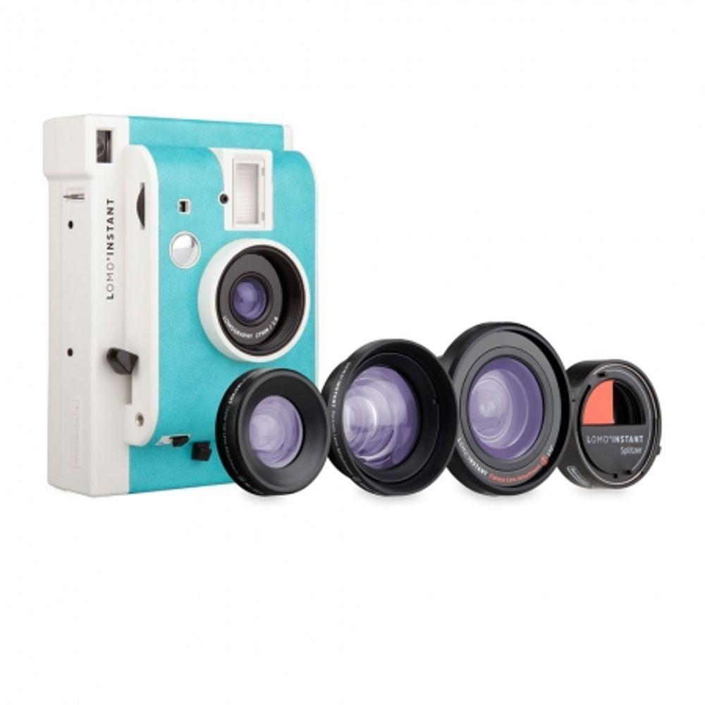 lomo-instant---lenses---splitzer-havana-44365-782