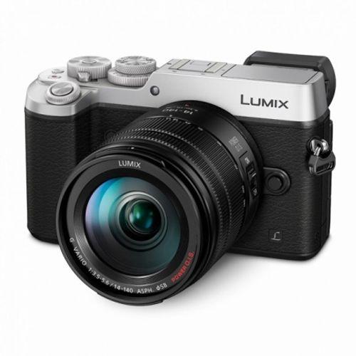 panasonic-dmc-gx8-argntiu-kit-14-140mm-f-3-5-5-6-power-o-i-s-negru-44996-535