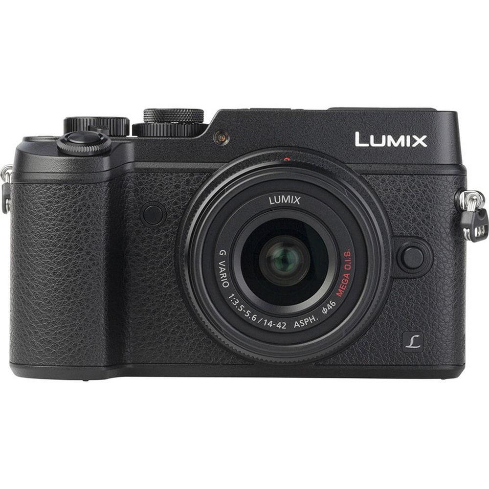panasonic-dmc-gx8-lumix-g-vario-14-42mm-ii-asph-power-o-i-s_005