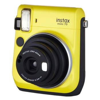 instaxyellow3