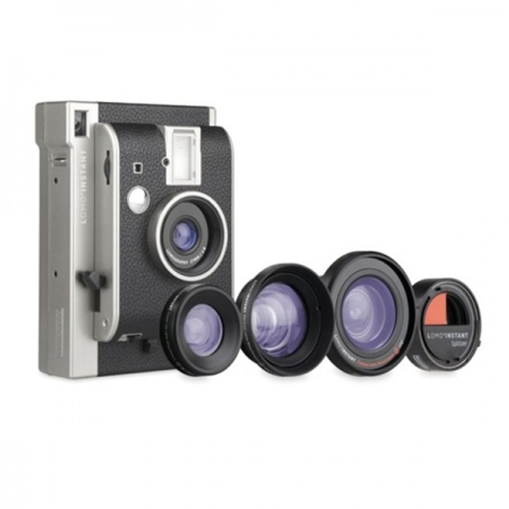 lomo-instant---lenses---splitzer-montenegro-45815-894