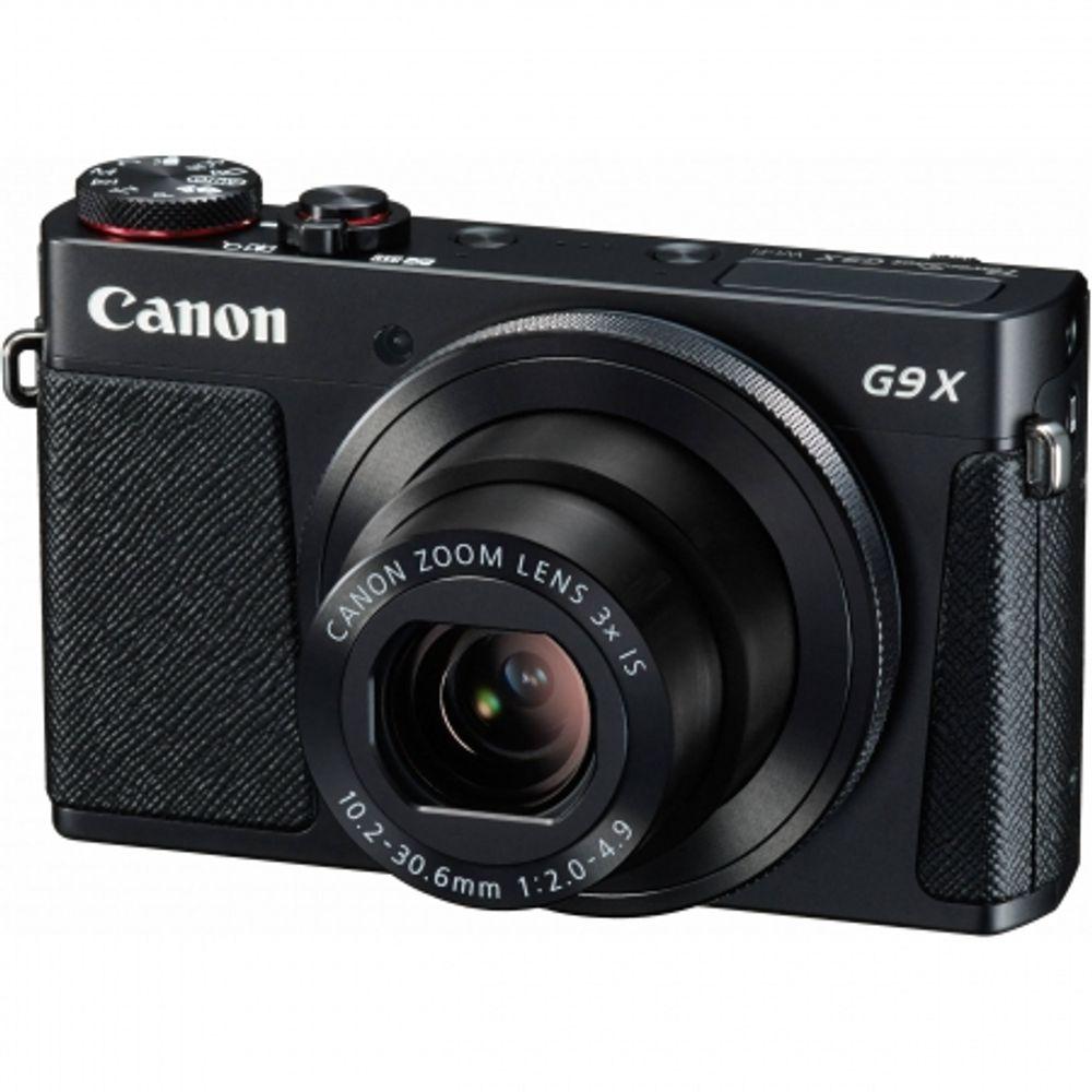 canon-powershot-g9x-45831-443